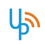 UtilitiesPRESS