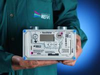 Gruppo Hera - contatore gas