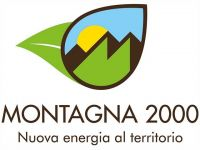 Montagna2000 - centrale idroelettrica
