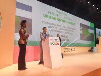 Smart City Award - servizio geoinformativo