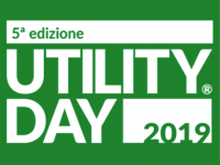 Utility Day 2019
