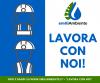 EmiliAmbiente cerca Esperto/a Amministrativo/a Tariffe e Bilancio