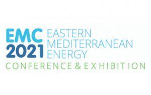 EMC 2021