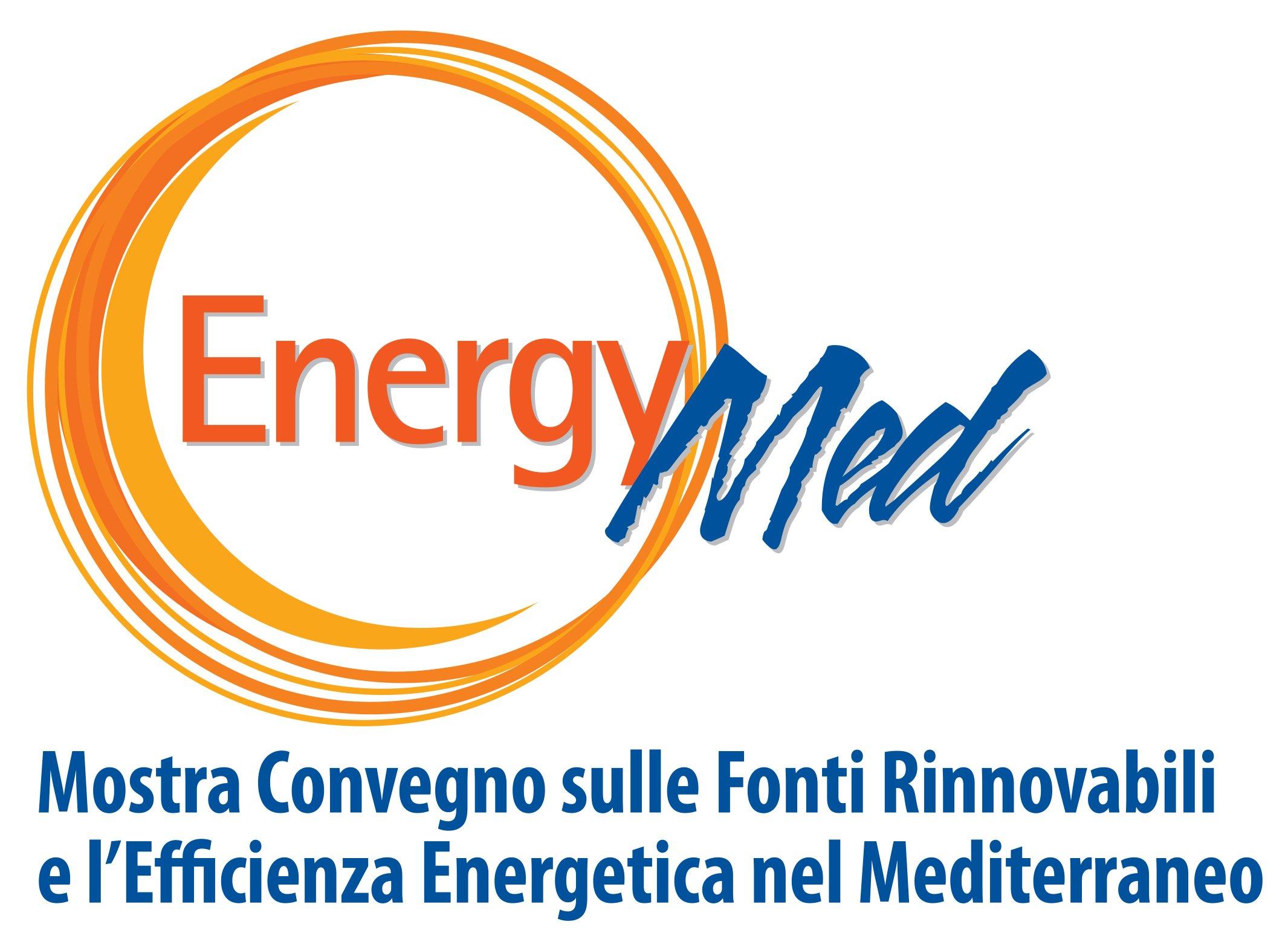 EnergyMed 2020