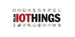 IOThings Milano 2020