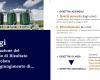 EmiliAmbiente, nuovi criteri per il Premio di Risultato: qualità del servizio e riduzione dei costi