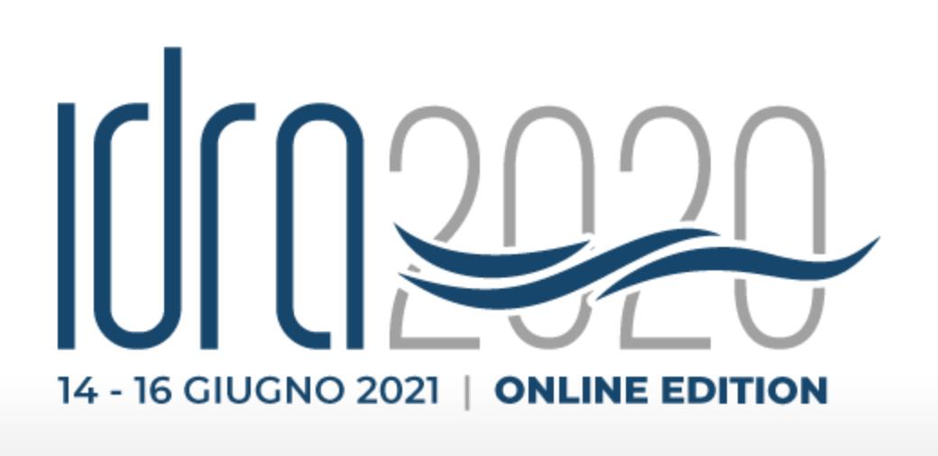IDRA2021web