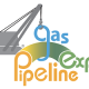 PIPELINE & GAS EXPO