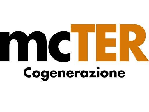 mcTER Milano