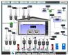 Acquedotto: lavori in vista per il nodo idraulico di Parola (Fidenza)