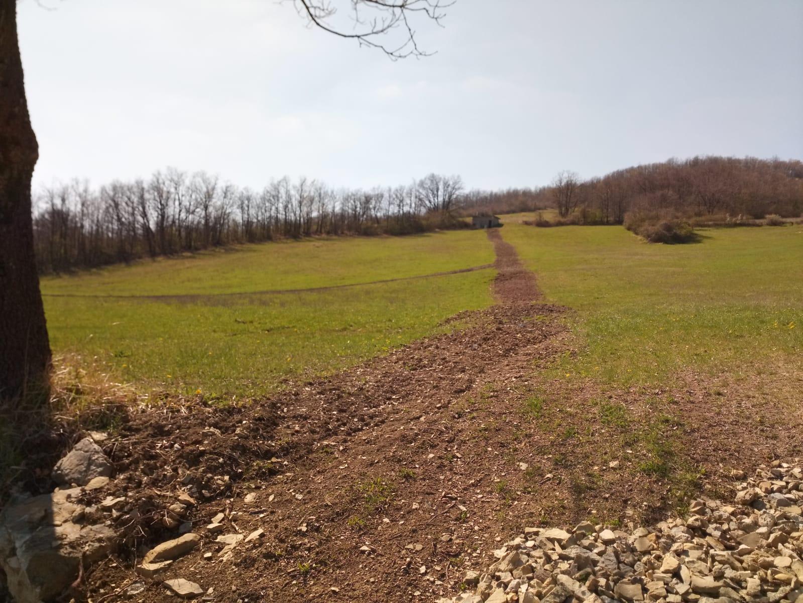 Montagna 2000 Spa: terminati i lavori sulla rete idrica nel Comune di Bore