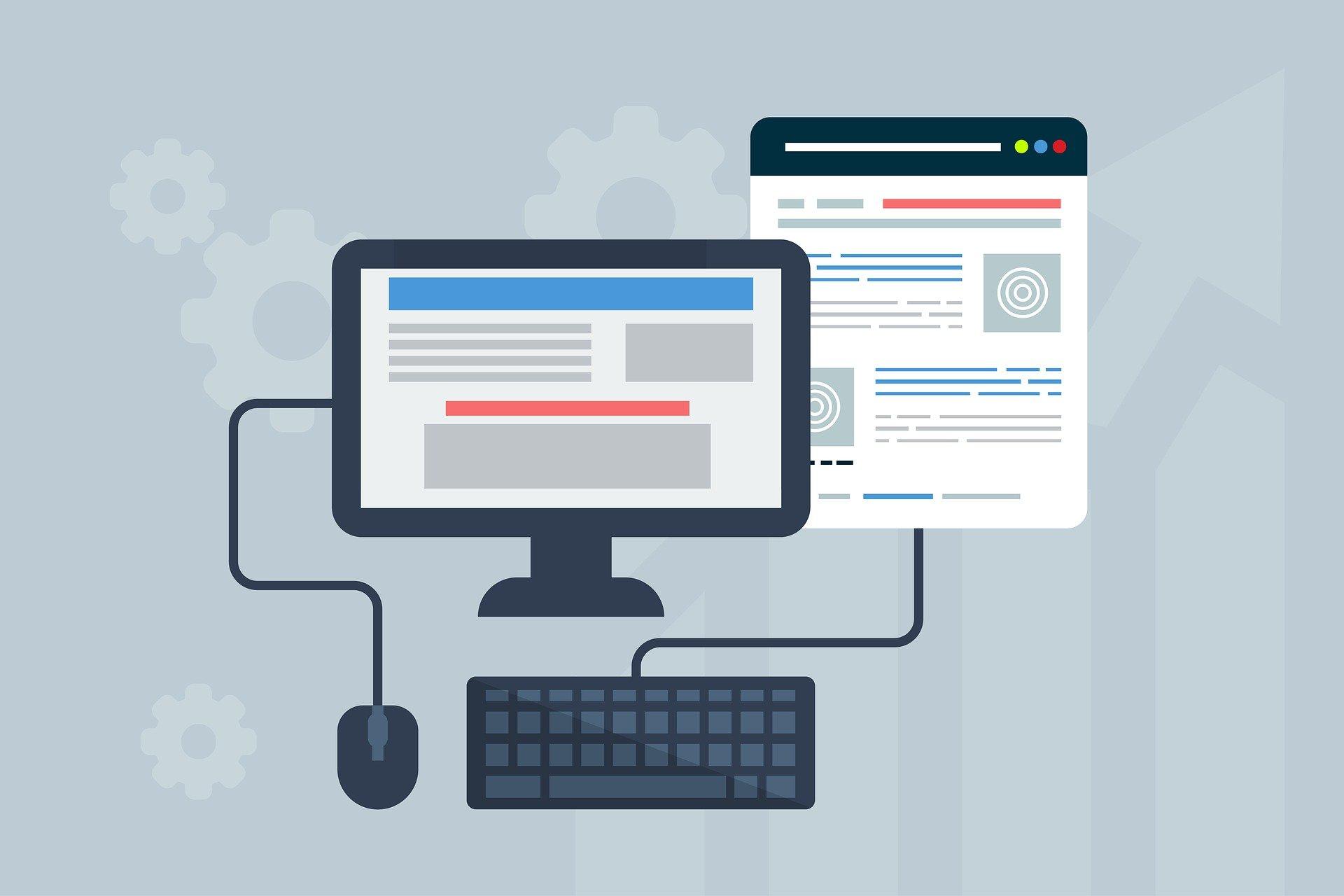 EmiliAmbiente: E-procurement, obiettivo raggiunto