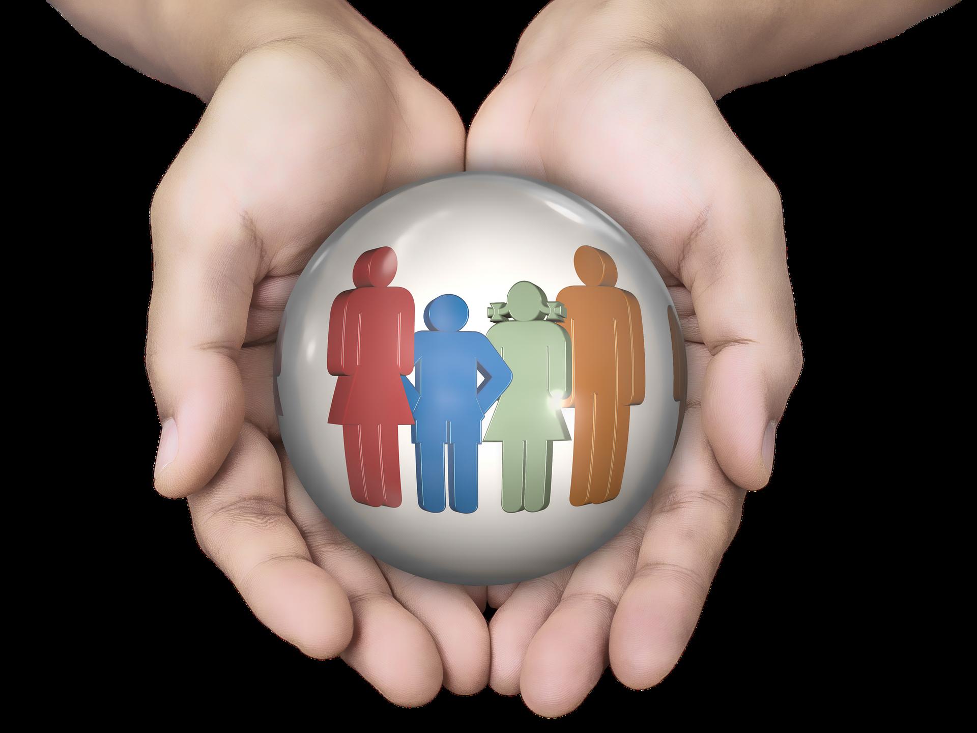 EmiliAmbiente: welfare aziendale