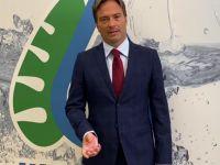 EmiliAmbiente: nel 2019 realizzati 4,3 mln di euro di investimenti