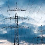 EmiliAmbiente: energia, con l'asta elettronica costo in ribasso del 10,7%