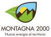 Montagna 2000 Bilancio