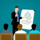 Tutela delle risorse idriche: via al corso di Formazione Tecnica Superiore
