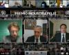 EmiliAmbiente tra le 20 Top imprese italiane per performance gestionale e affidabilità finanziaria