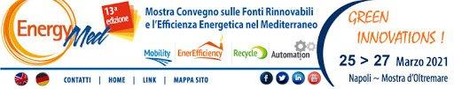 EnergyMed 2021