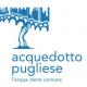 Acquedotto Pugliese - un milione di nuovi contatori digitali Smart Meter