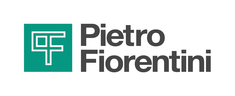 Pietro Fiorentini firma l'accordo di acquisizione