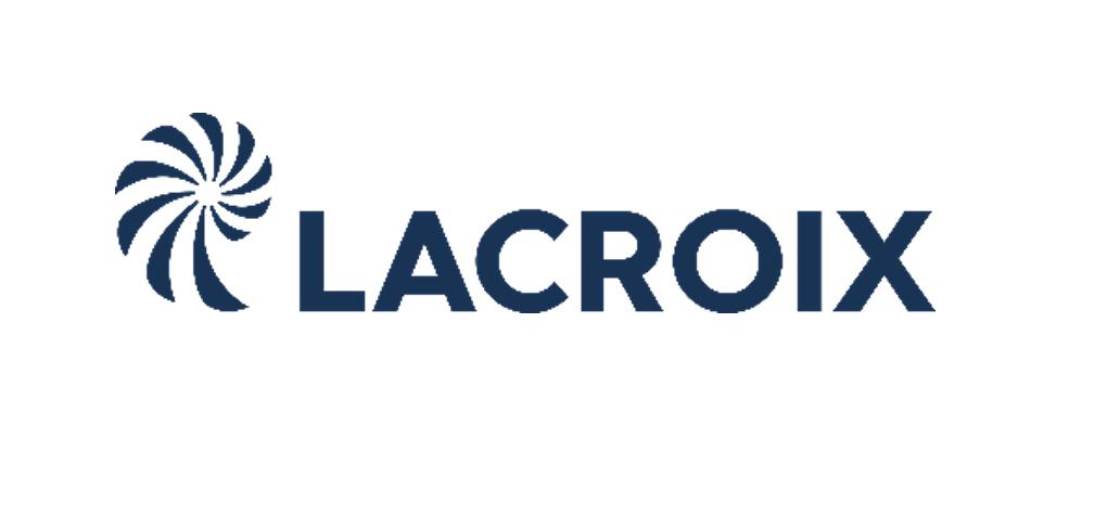 LACROIX presenta la sua nuova brand identity