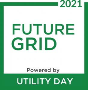 FUTURE GRID DAY 2021