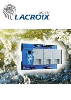 LACROIX-S4W-Broch