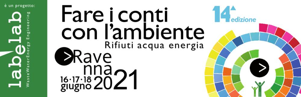 Ravenna2021