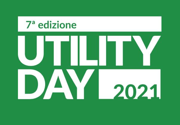 Utility Day 2021