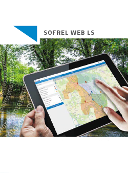 WEB-LS-Broch