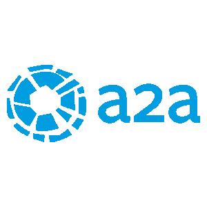 Ardian e A2A