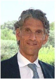 Alessandro Di Martino