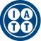 Foto del profilo di IATT
