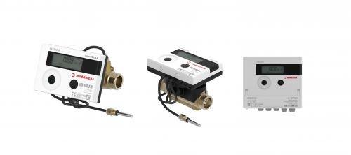 montaggio-contatori-en-termica