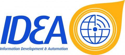 Logo IDEA_payoff