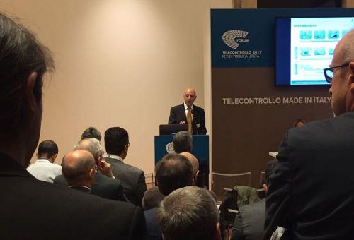 Forum Telecontrollo 2017_25 ottobre_ACEA