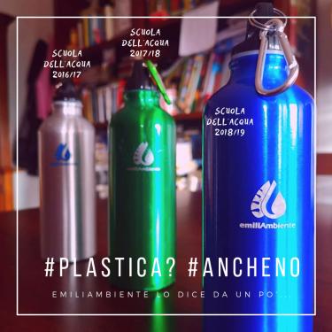 #plastica_ #ancheno (2)
