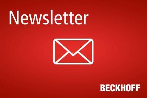 Newsletter_1200_800_IT