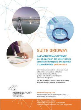 suitegridway