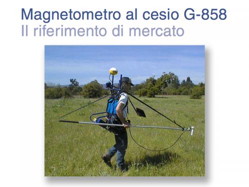 G-858-Geometrics-1