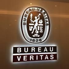 Bureau Veritas ed Hera vincono la sfida delle ispezioni in remoto