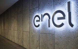 ENEL, PROGETTO GRID FUTURABILITY PER RETI ELETTRICHE INCLUSIVE E PARTECIPATIVE